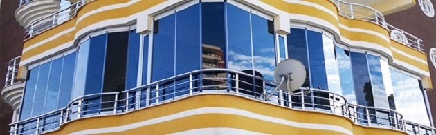 cam-balkon-banner