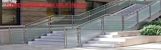 merdiven-korkulugu-aluminyum